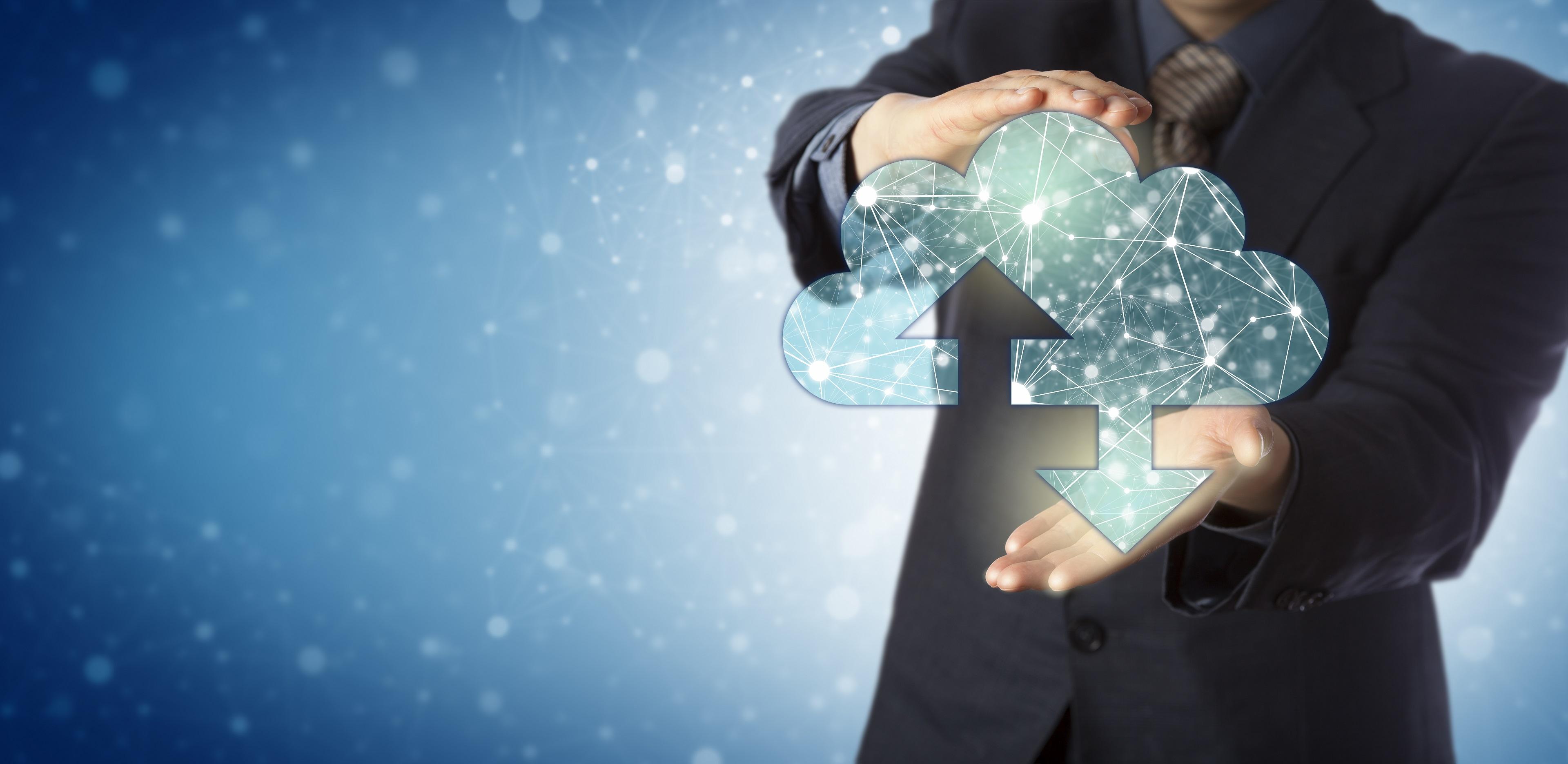 Migrarea spre cloud devine o prioritate