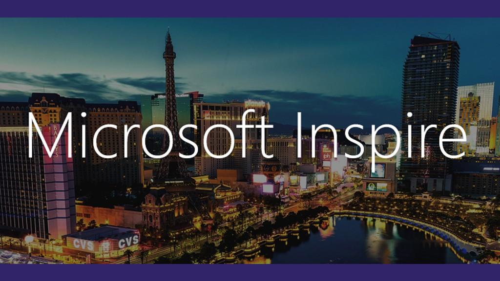 Noi investiții Microsoft pentru a extinde oportunitățile pentru parteneri