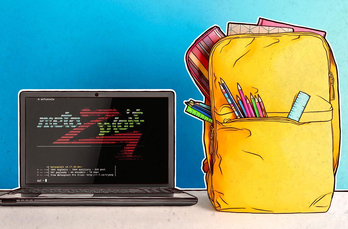 school-hacking-featured