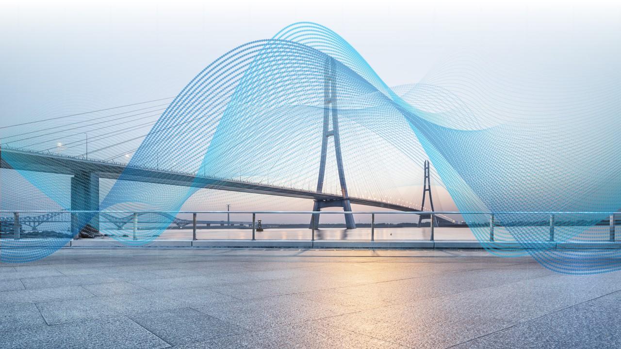 O privire în interiorul platformei Amadeus Travel arată capacitatea practică a datelor și cloud