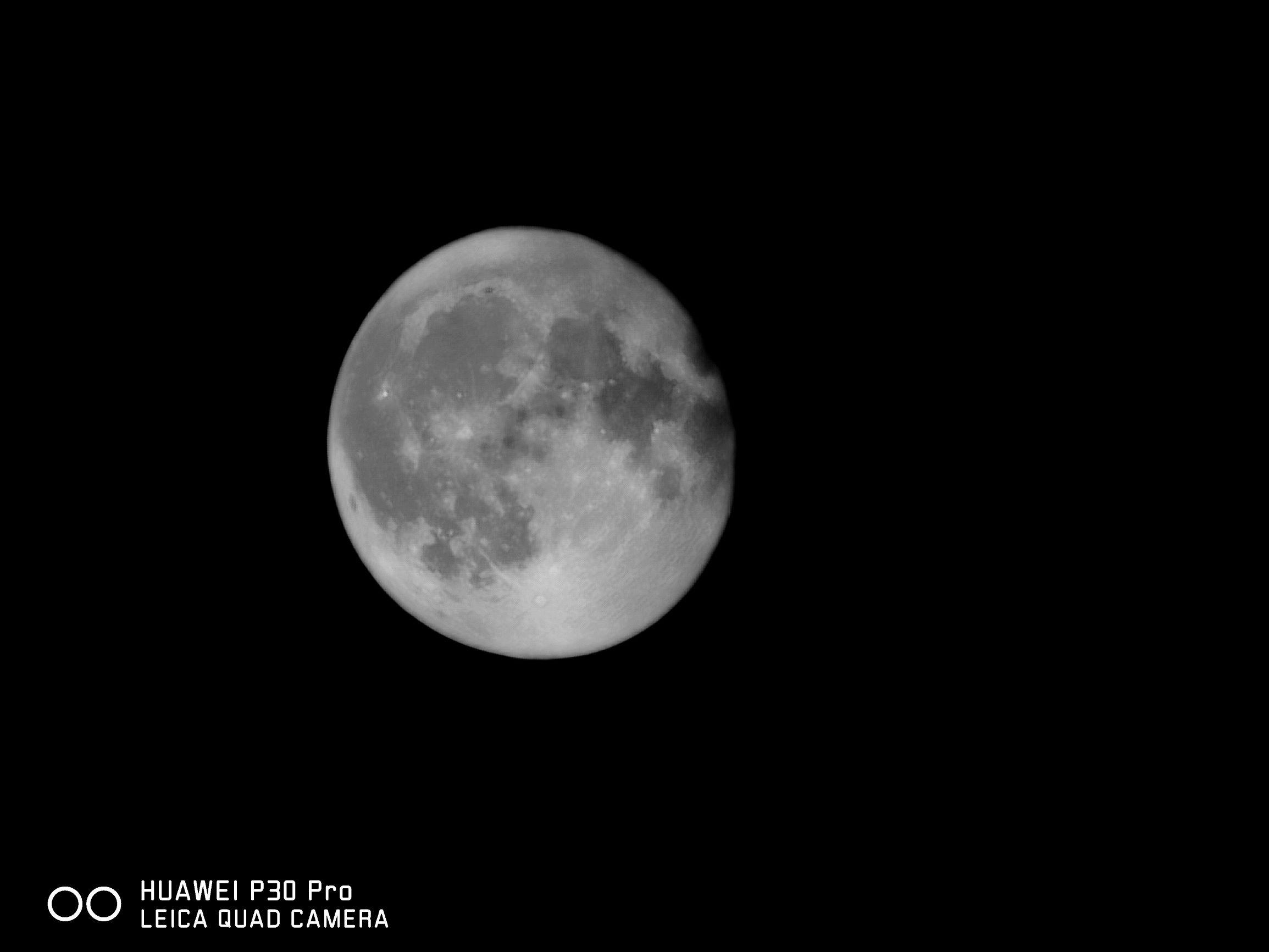 Învață cum să stăpânești arta fotografiei nocturne