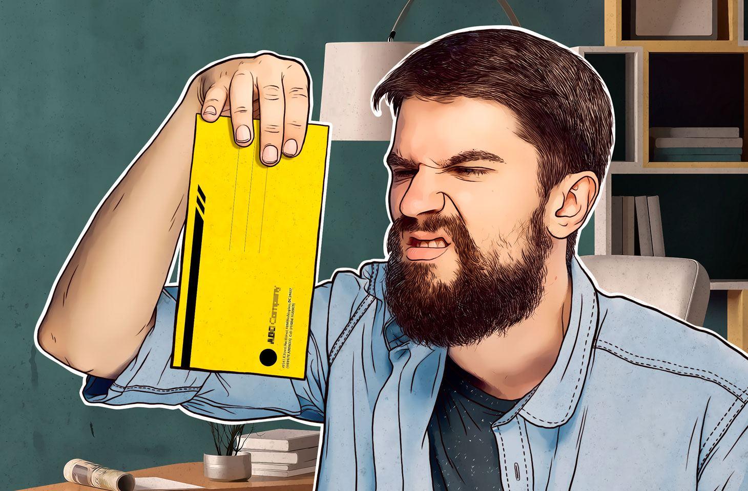 Infractorii distribuie e-mail-uri spam și de phishing din partea site-urilor unor companii legitime