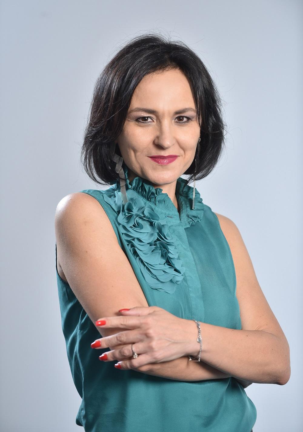 Logicom România are o nouă echipă de management