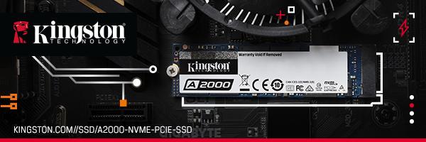 ELKO_KingstonA2000-PCIe-SSD3