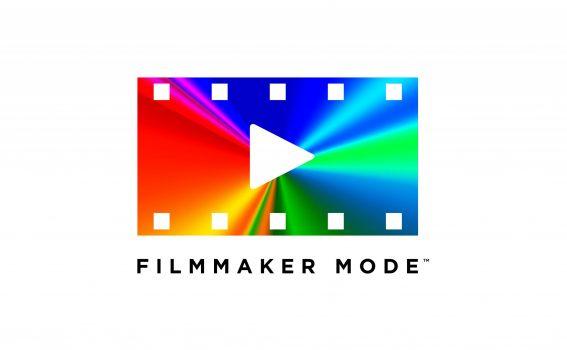 """UHD Alliance reunește cineaști, companii CE și studiouri de la Hollywood pentru noul """"Filmmaker Mode"""