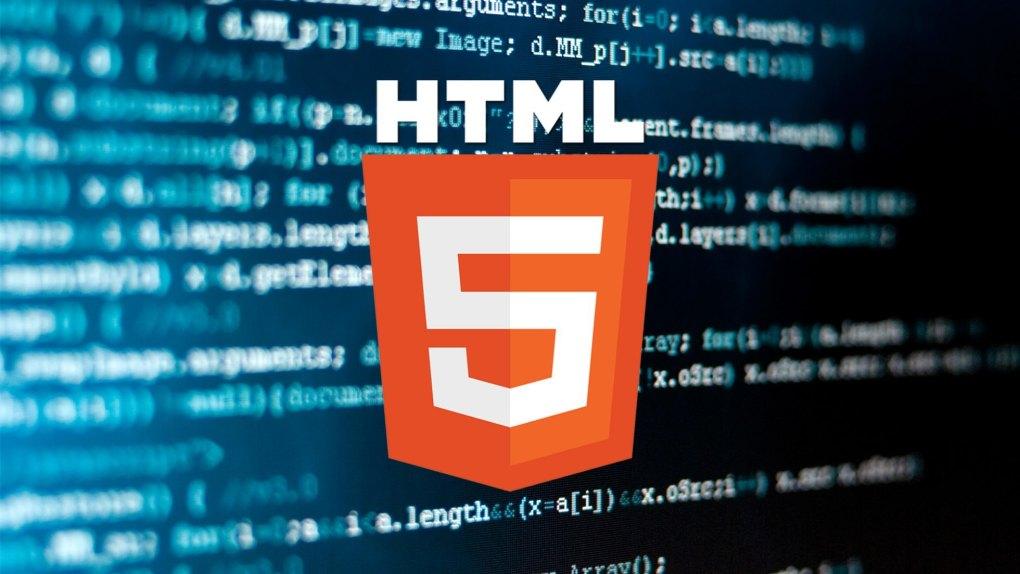 Care sunt principalele avantaje ale trecerii pe HTML5?