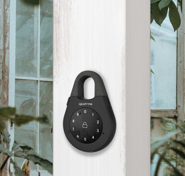 Keybox2
