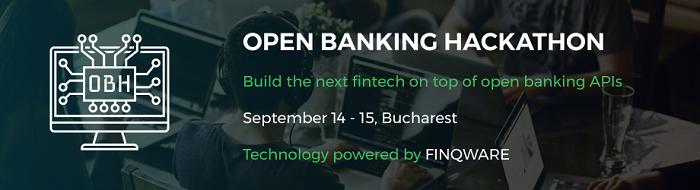 Asseco SEE devine partenerul principal al primului Open Banking Hackathon din Europa Centrală și de Est
