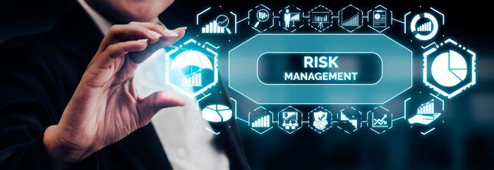 Evoluția tehnologiei necesită o nouă abordare a managementului de risc