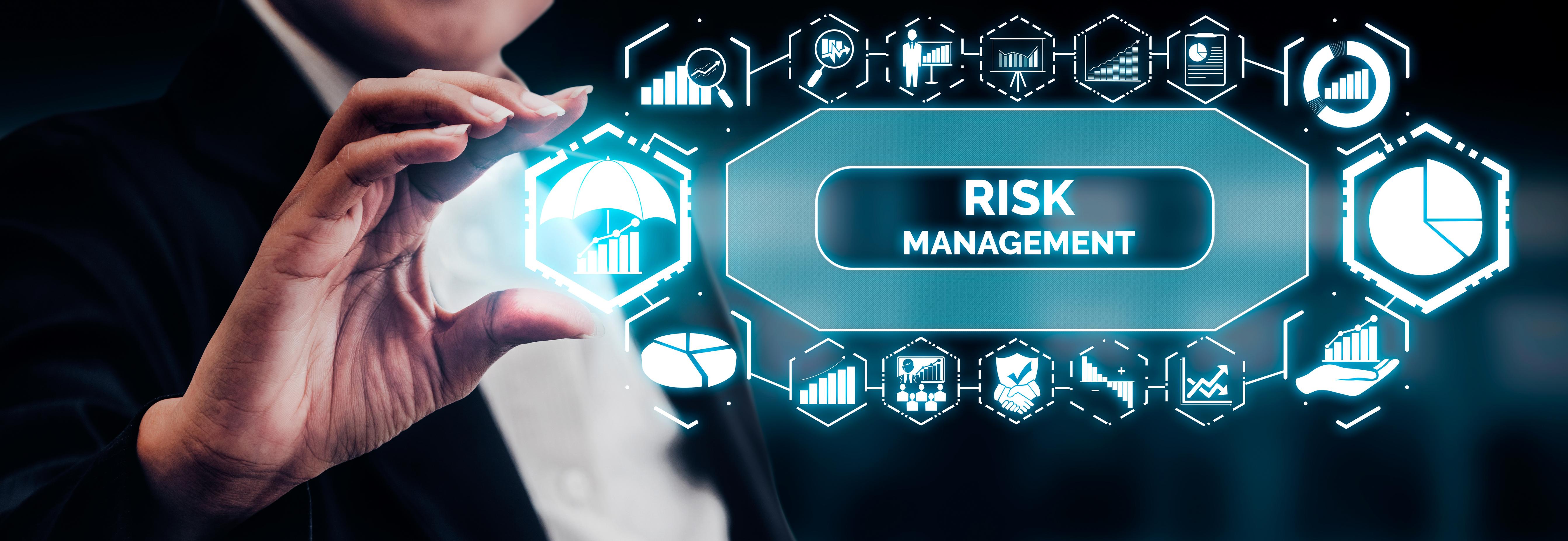 Nevoia de o nouă abordare a managementului riscului