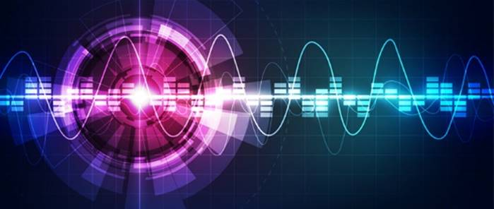 Actualizarea prevederilor în domeniul echipamentelor radio și compatibilității electromagnetice