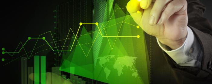 Beneficiile ASiS BI, platforma de Business Intelligence pentru companii