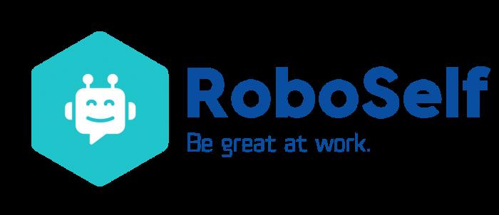 Un robot software pentru fiecare om