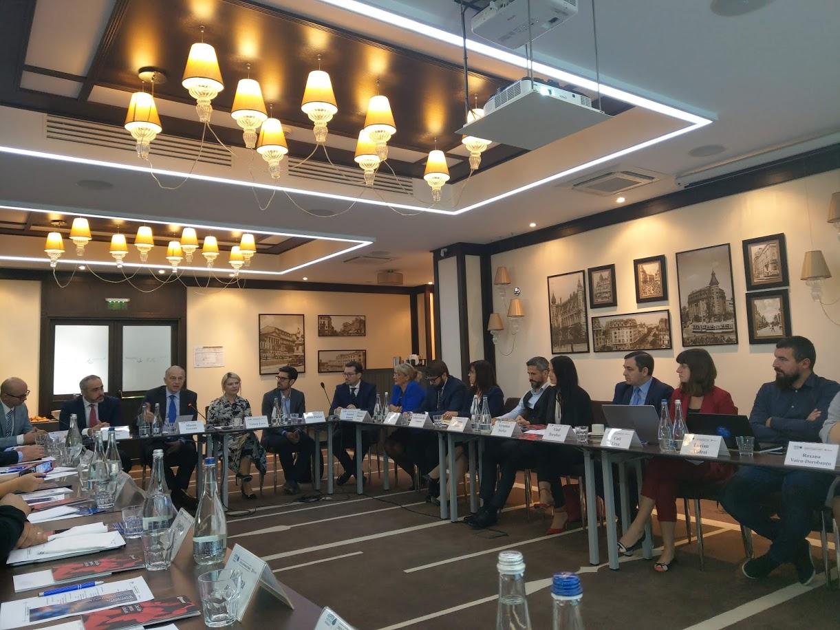 Digital Sustainability Forum, o inițiativă pentru viitorul societății moderne