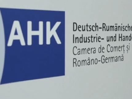 Germania rămâne cel mai important partener comercial al României