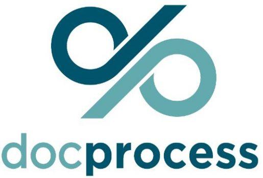 Logo_Doc-Process-2
