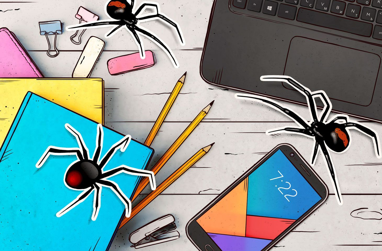 back-to-school-malware