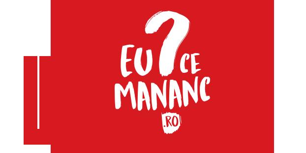 Nou acționar al aplicației  EuCeMananc
