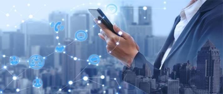 Securitatea cibernetică în contextul 5G, pe agenda de discuții a BEREC