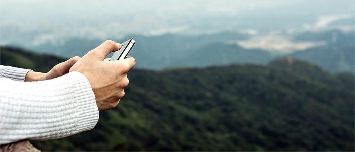 Condițiile tehnice de utilizare a rețelelor mobile de comunicații privind conectarea cu Sistemul RO-ALERT, în consultare publică
