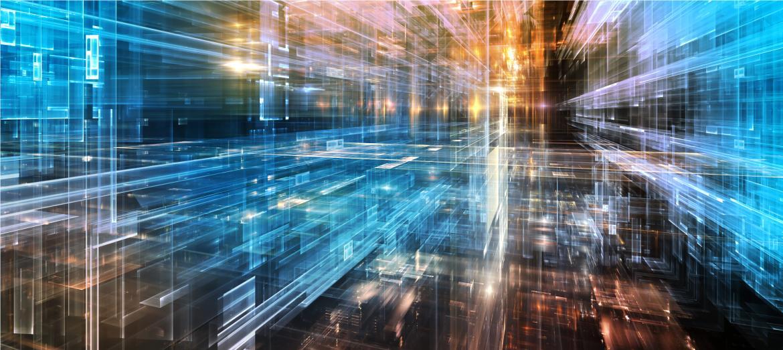 Fujitsu deschide calea către calculul exascale cu platforma hardware NEXTGenIO