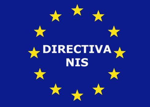 Pași pentru adaptarea la legislația NIS