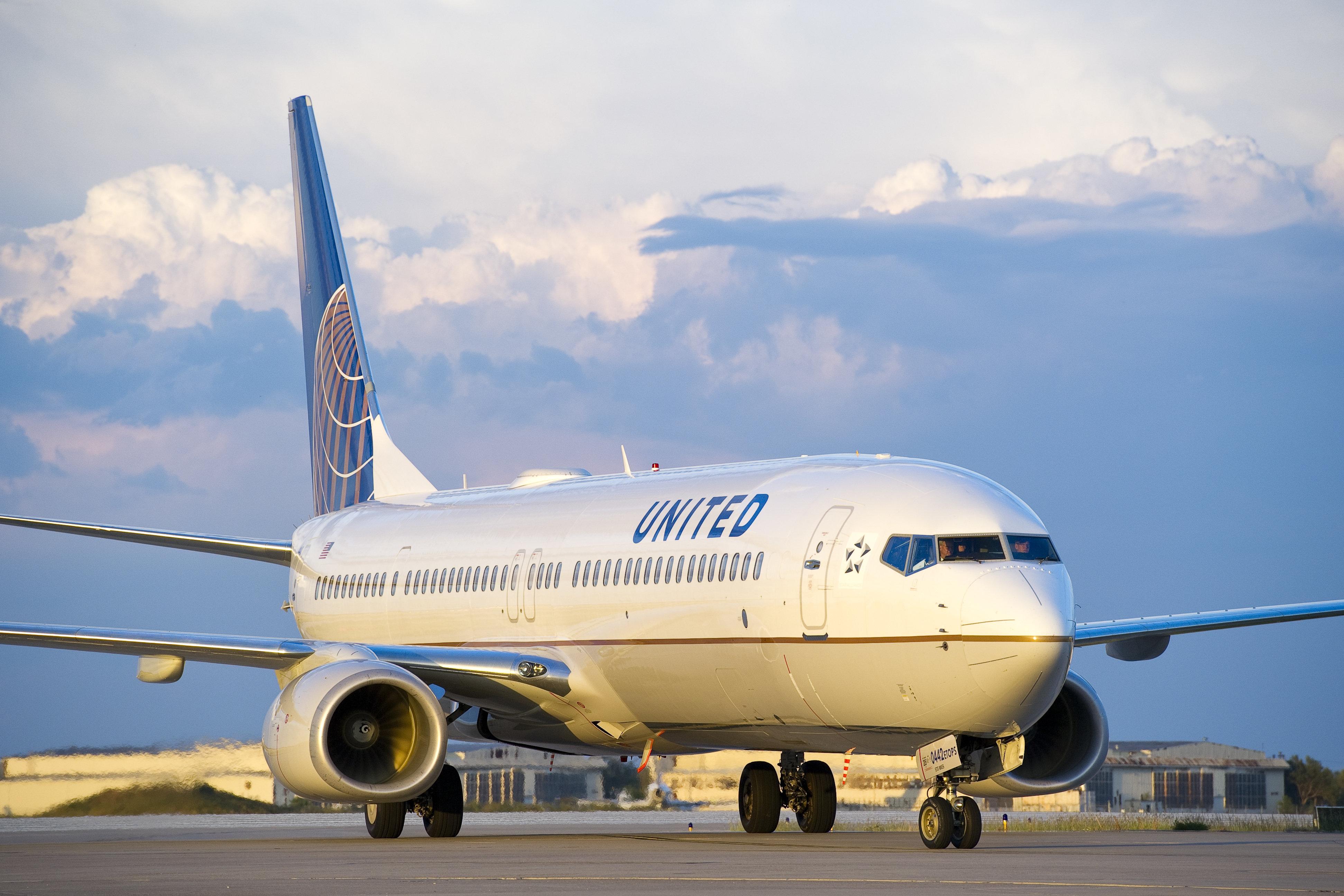 Amadeus extinde colaborarea cu United Airlines pentru protocolul NDC