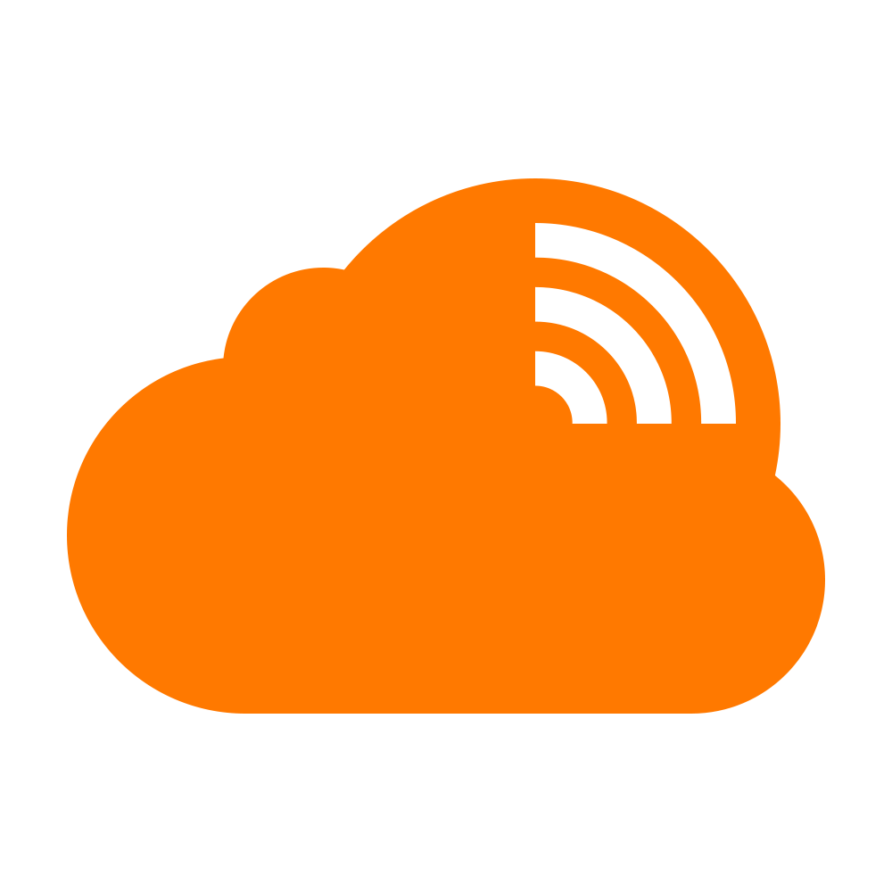 Flexible Engine, soluția de public cloud propusă de Orange Business Services