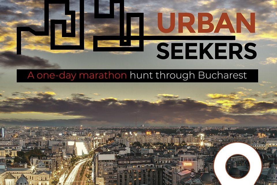 Urban seekers