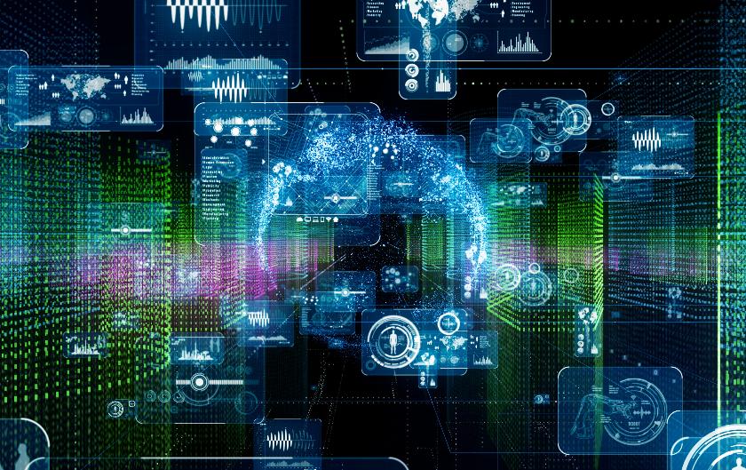 Integrarea datelor, cheia succesului în analytics