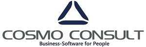cosmo_consult_logo_claim_color_rgb-E