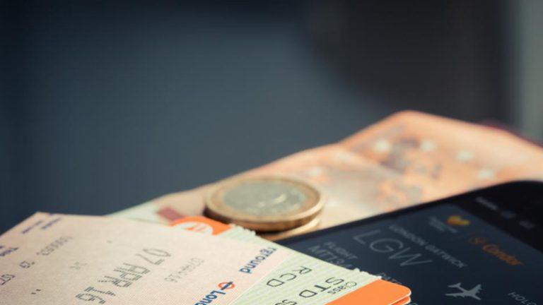 Amadeus și Visa CyberSource își unesc forțele pentru a combate fraudele în industria de călătorii