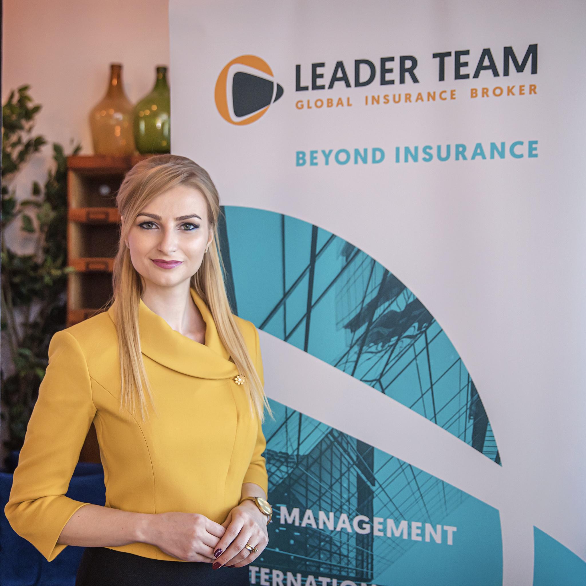 Leader Team, primul audit de Employee Benefits care crește cu 20% gradul de retenție al angajaților din IT