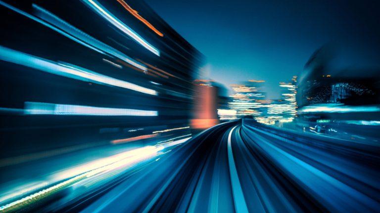 Amadeus lansează Selling Platform Connect bazată pe standardul NDC