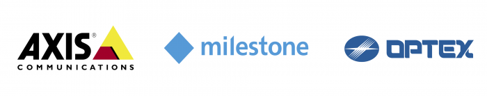 Axis_Milestone_Optex_Logo