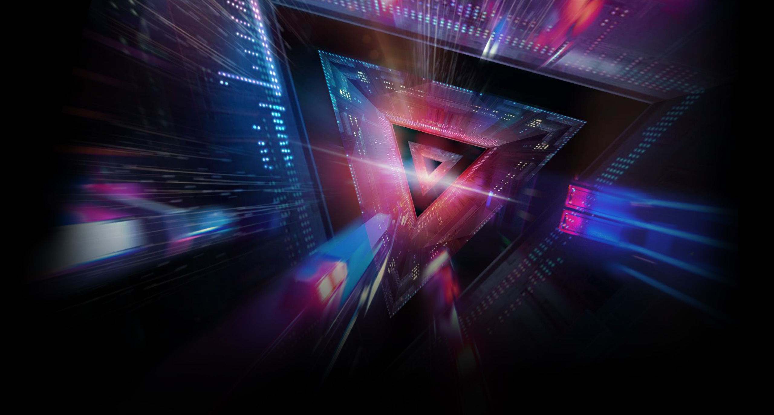 Fujitsu accentuează soluţiile de accelerare a procesării de date