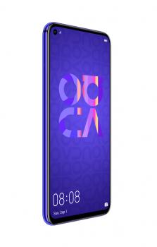 Huawei introduce trei noi produse inovative pe piața din România