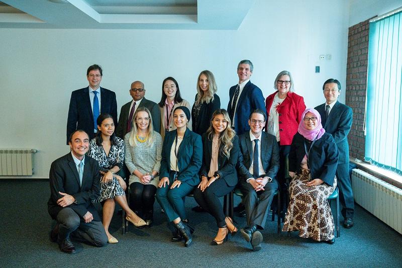 IBM CSC: transformarea digitală în procesul educațional