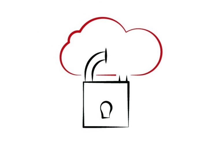 IBM lansează o nouă platformă de securitate open-source