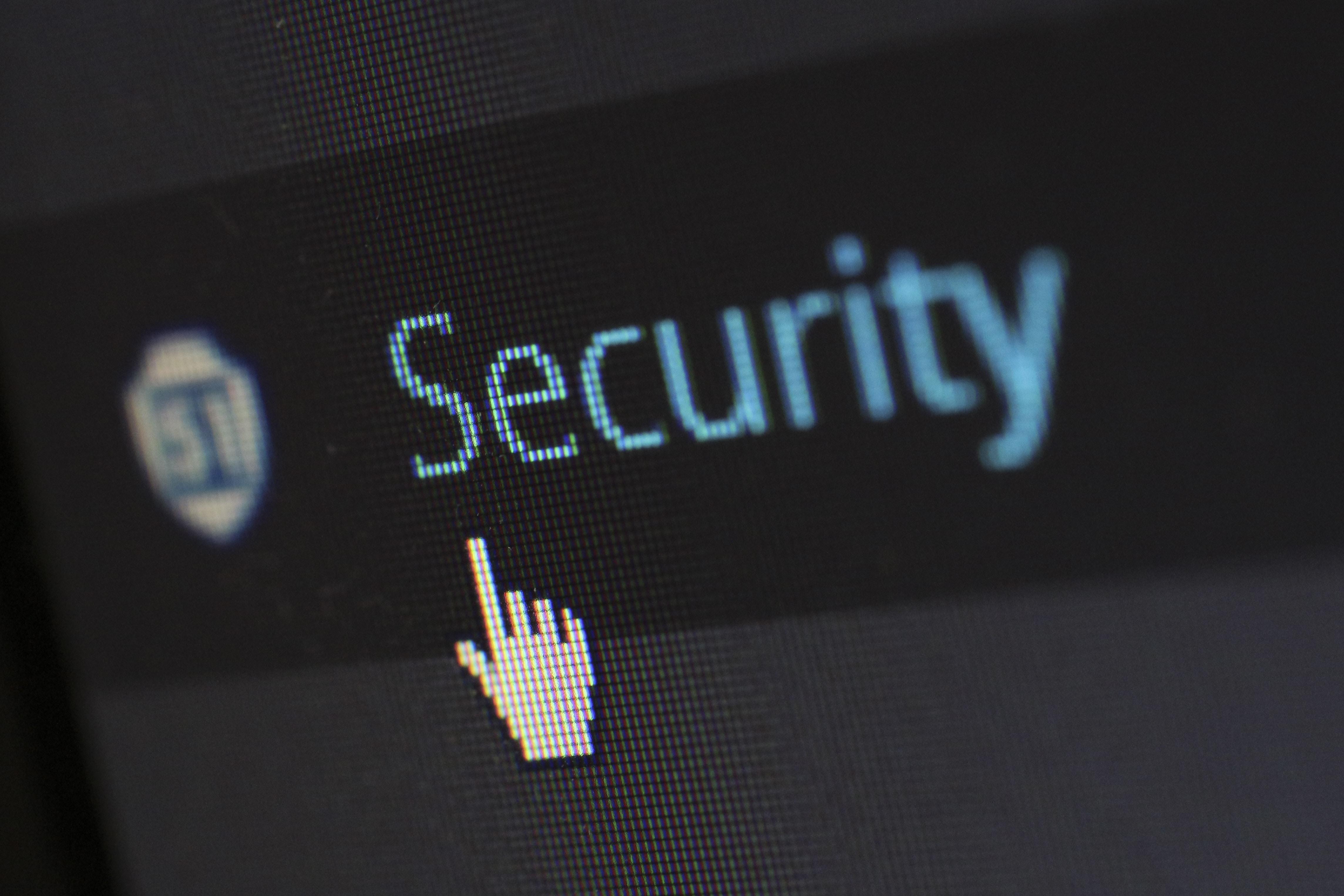 Securitatea în 2020: abuz de date personale și mai multe atacuri complexe