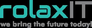 logo-ROLAX-IT-final-curbe-slogan