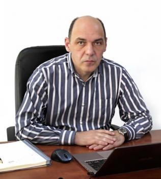 Mircea Ciucur se alătură echipei ELKO Romania