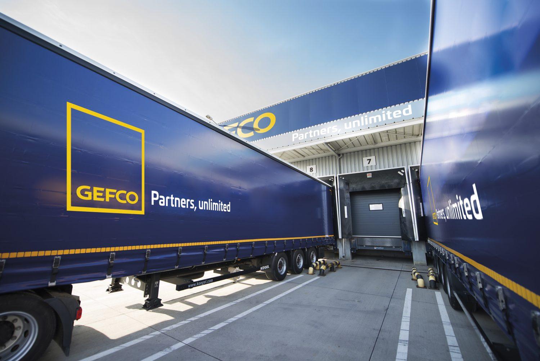 GEFCO își digitalizează lanțurile de aprovizionare cu Blue Yonder