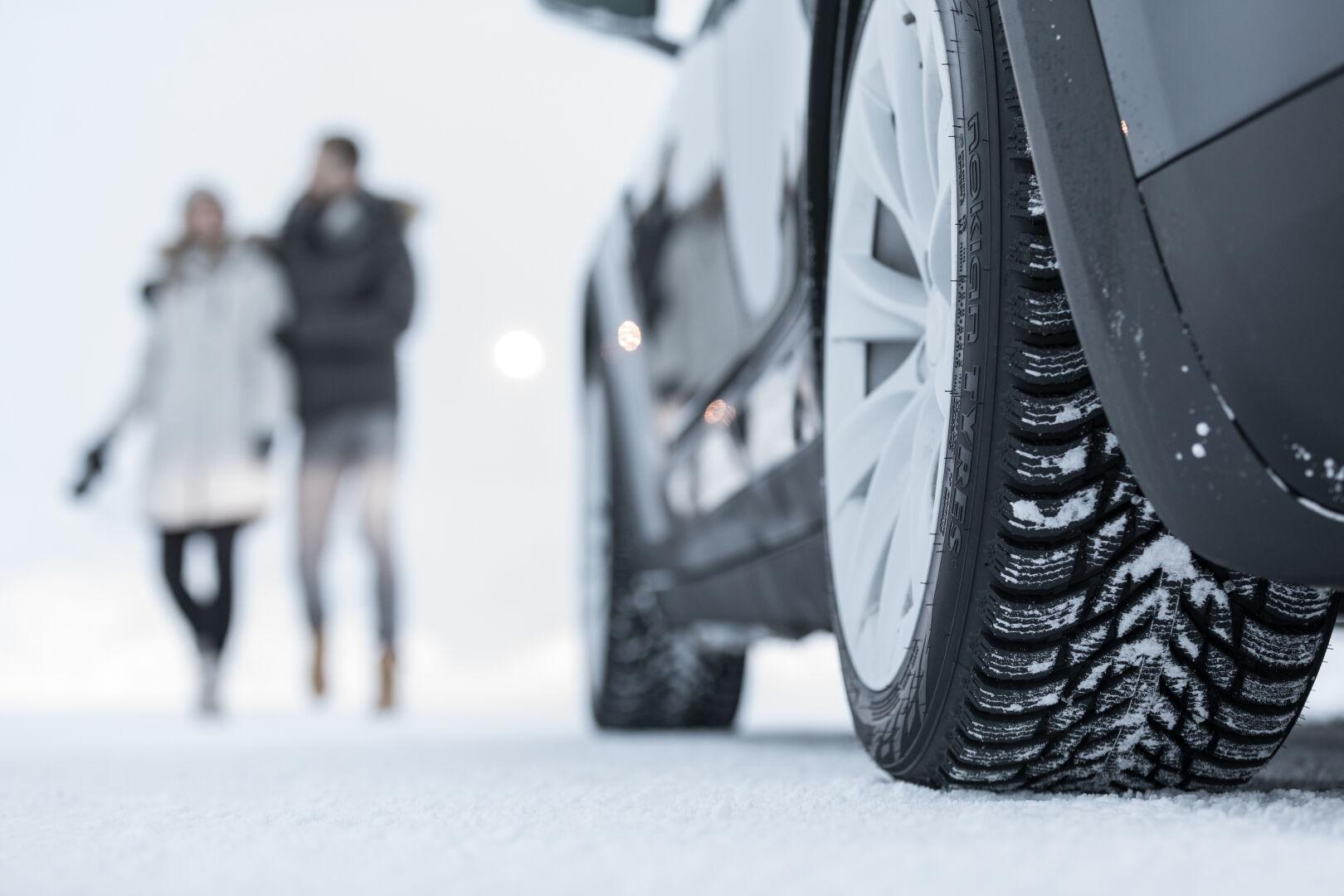 HakkapeliittaR3_SUV_Nokian Tyres