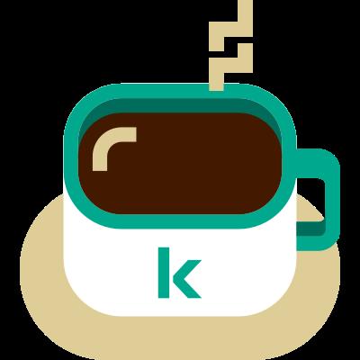 Kaspersky pune la dispoziția dezvoltatorilor de aplicații mobile o soluție de testare pentru Android