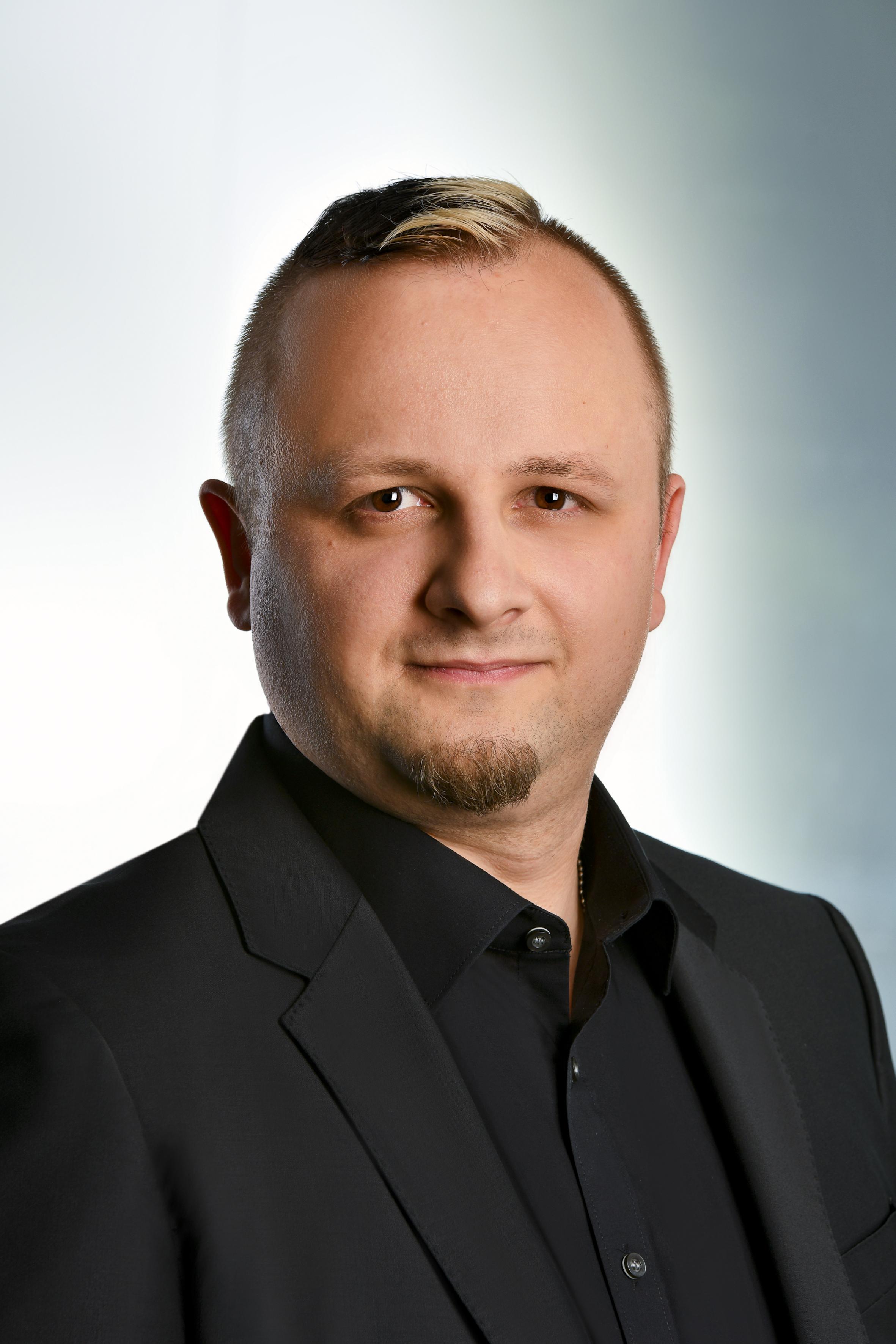 Kaspersky face echipă cu un designer de bijuterii pentru a proteja datele biometrice în lumea digitală