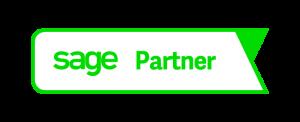 SageParterlogo