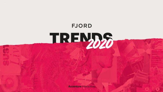 Cum va arăta lumea în 2020