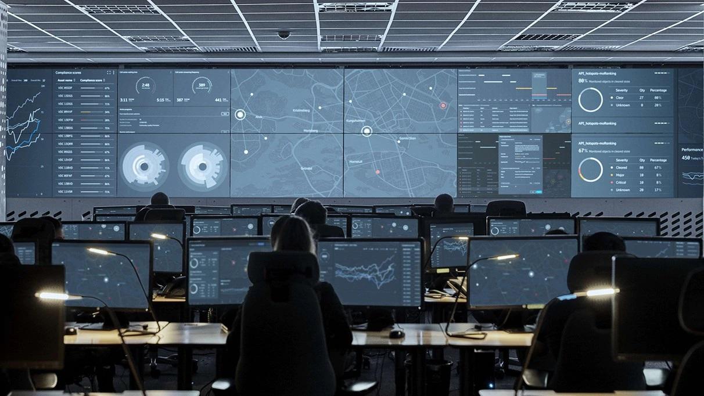 Ericsson Operations Engine va fi folosit în cinci țări europene