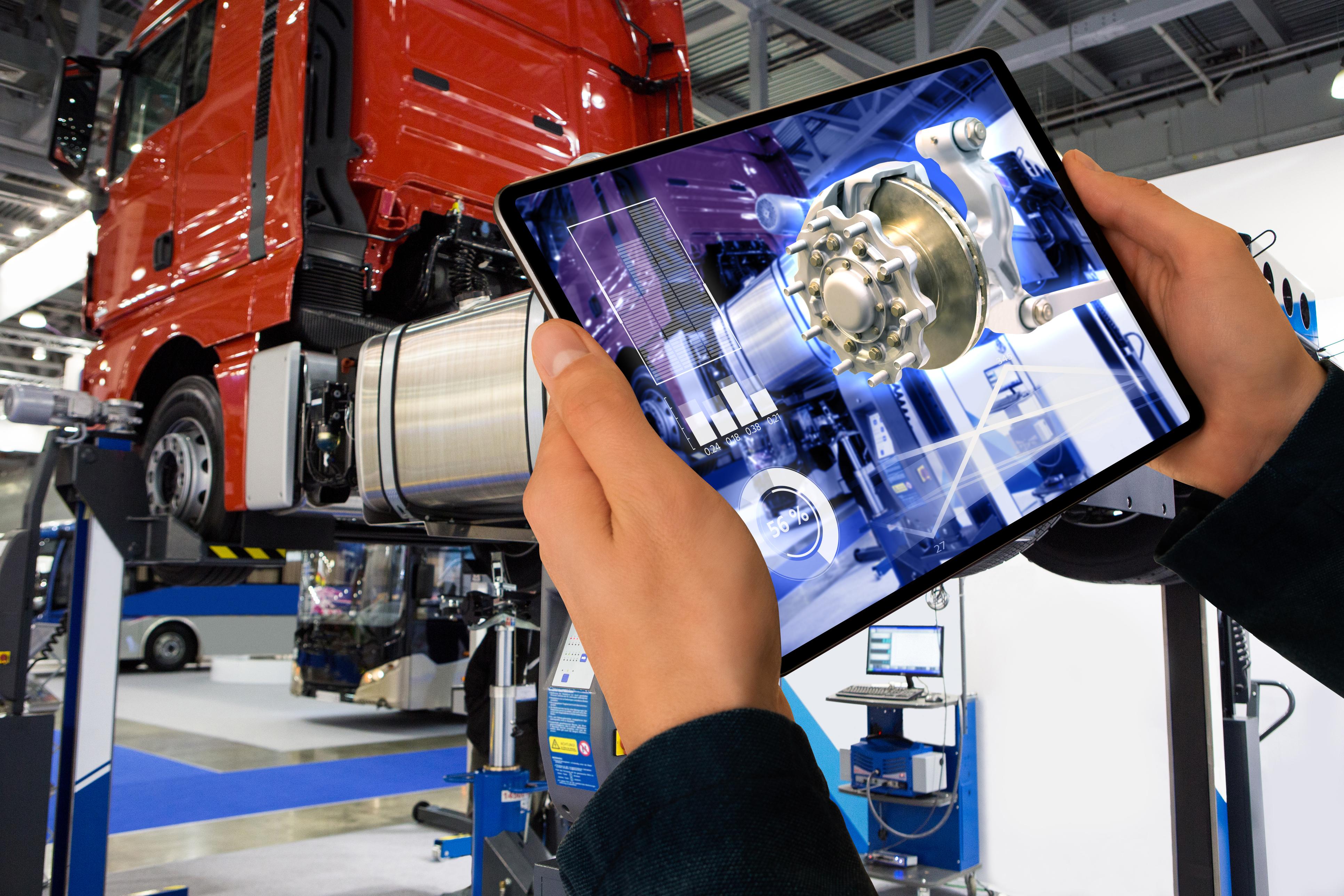 Realitatea augmentată și realitatea virtuală vor transforma milioane de locuri de muncă